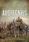 Audregnies - Philip Watson (Paperback)