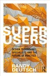 Superusers - Randy Deutsch (Paperback)