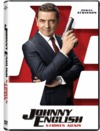 Johnny English: Strikes Again (DVD)