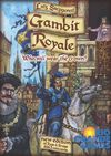 Gambit Royale (Board Game)