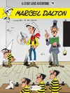 Lucky Luke Vol. 72 - Bob De Groot (Paperback)