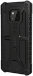UAG Monarch Series Case for Huawei Mate 20 Pro - Black