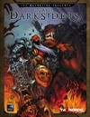 The Art of Darksiders - Thq (Hardcover)