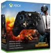 Microsoft - Xbox Wireless Controller - Player Unknown Battlegrounds Edition (Xbox One/Win 10 PC)