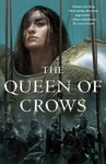 The Queen Of Crows - Myke Cole (Paperback)