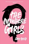 The Nowhere Girls - Amy Reed (Paperback)