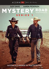 Mystery Road:Series 1 (Region 1 DVD)