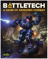 Battletech: A Game of Armored Combat (Miniatures)