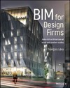 Bim Design for Small Projects - Francois Levy (Hardcover)