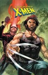 Uncanny X-Men: Wolverine And Cyclops - Matthew Rosenberg (Paperback)