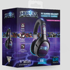Turtle Beach - Ear Force Heroes of the Storm Gaming Headset (PC)