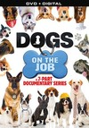 Dogs On the Job:7 Part Documentary Se (Region 1 DVD)