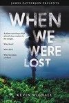 When We Were Lost - Kevin Wignall (Hardcover)