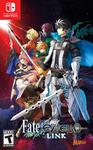 Fate/Extella Link (US Import Switch)