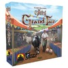 Fields of Green: Grand Fair (Board Game)