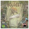 The Boldest (Board Game)