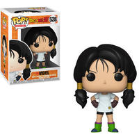Funko Pop! Animation - Dragon Ball Z - Videl