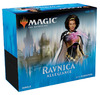 Magic: The Gathering - Ravnica Allegiance Bundle (Trading Card Game)
