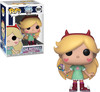 Funko Pop! Disney - Star Vs Forces of Evil - Star