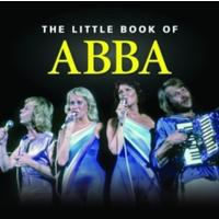 Little Book of Abba (Hardback)