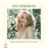 Ina Forsman - Been Meaning to Tell You (Vinyl)