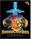 Swordcrafters: Expanded Edition (Card Game)