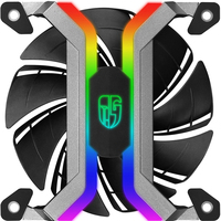 DeepCool - GS MF120 RGB WiFi Control Fan - Cover