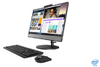 Lenovo V530 i7-8700T 8GB RAM 1TB HDD Touch 21.5 Inch FHD All-In-One Desktop PC