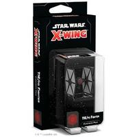 Star Wars: X-Wing Second Edition - TIE/fo Fighter Expansion Pack (Miniatures)