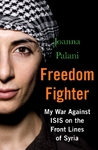 Freedom Fighter - Joanna Palani (Paperback)