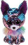 Ty - Boo Buddy - Flippables Yappy Chihuahua Soft Toy