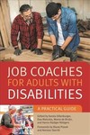 Job Coaches For Adults With Disabilities (Paperback)
