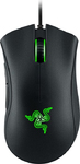 Razer - DeathAdder Essential Optical Gaming Mouse
