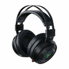 Razer - Nari Ultimate Wireless Gaming Headset with HyperSense Technology (PC/Gaming)