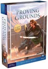 Proving Grounds (Board Game)