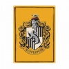 Harry Potter - Hufflepuff (Metal Wall Sign A5)