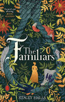 Familiars - Stacey Halls (Paperback)