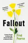 Fallout - Fred Pearce (Paperback)