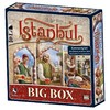 Istanbul - Big Box (Board Game)