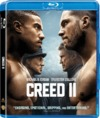 Creed II (Blu-ray)