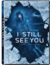 I Still See You (DVD)