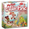 My First Castle Panic (Board Game)