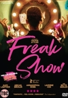 Freak Show (DVD)
