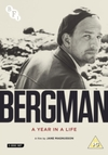 Bergman: A Year in a Life (DVD)