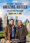 Amazing Hotels - Life Beyond the Lobby: Series One & Two (DVD)