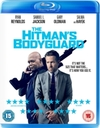 Hitman's Bodyguard (Blu-ray)