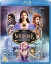 Nutcracker and the Four Realms (Blu-ray)