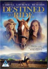 Destined to Ride (DVD)