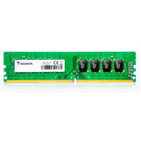 ADATA 8GB DDR4 - 2133 Memory Module (Open Box Unit)