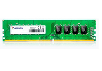 ADATA 8GB DDR4 - 2133 Memory Module (Open Box Unit) - Cover